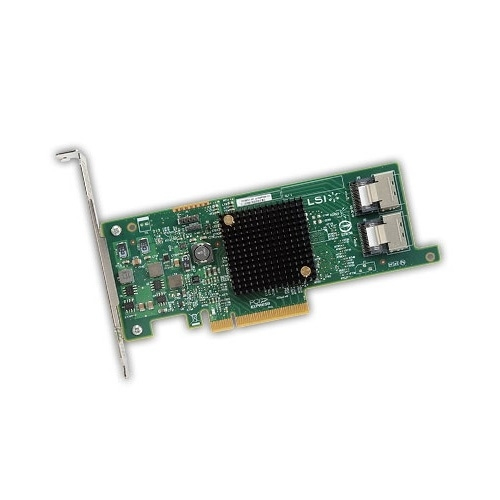 DELL 409-BBCW networking card Ethernet 10000 Mbit/s Internal