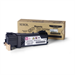 Xerox 106R01279 Toner magenta, 1.9K pages @ 5% coverage
