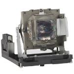 Promethean 5811100784-S projector lamp