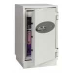 Phoenix Safe Co. FS0442K safe White