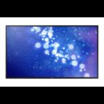 "Samsung DM65E Digital signage flat panel 65"" LED Full HD Wi-Fi Black"