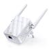TP-LINK TL-WA855RE Transmisor y receptor de red 10,100 Mbit/s Blanco