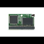 Transcend TS2GPTM820 2GB IDE SLC memory card