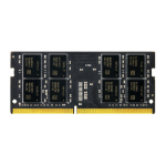 Team Group 4GB DDR4-2400 memory module 2400 MHz