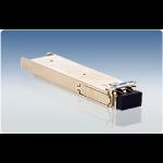 Allied Telesis 10 Gigabit Base-LR XFP Module