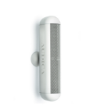 Audica Microline 4-way 50 W White Wired