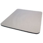 Cables Direct MPG-3 mouse pad Grey