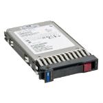 HP 512GB SATA 6Gb/s D8F30AA