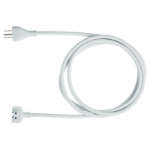 Apple MK122SM/A Power Extension 1,8 m Weiß