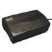 Tripp Lite AVR750U Line-Interactive 750VA 12AC outlet(s) Tower Black uninterruptible power supply (UPS)