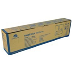 Konica Minolta 4065-621 Toner waste box, 18K pages