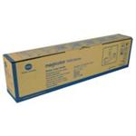 Konica Minolta 4065-621 Toner waste box, 18K pages