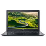 Acer Aspire E5-774-57RK 2.50GHz i5-7200U 17.3