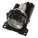 MicroLamp ML10314 projector lamp