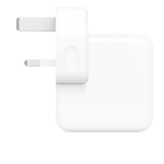 Apple 30W USB-C power adapter/inverter Indoor White