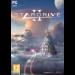 Nexway StarDrive 2 vídeo juego PC/Mac/Linux Español