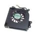Acer Aspire 3100/5100 Koeler (LXADxxxx)