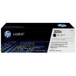 HP CE410X+CE411A+CE412A+CE413A toner cartridge Original Black,Cyan,Magenta,Yellow 4 pc(s)