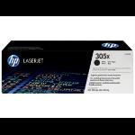 HP CE410X+CE411A+CE412A+CE413A Toner Black,Cyan,Magenta,Yellow laser toner & cartridge