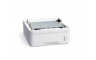 Xerox SHEET FEEDER