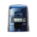 DataCard SD260 Dye-sublimation Colour 300 x 300DPI Black,Blue plastic card printer