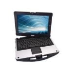Twinhead DURABOOK 12.1 I5 W7P S/R U12CI