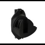 ENS MM-10-203 PIN pad accessory