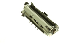 HP FUSER ASSY. ENTERPRISE 500 M525/M521