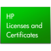 HP 1 year LANDesk Management Service 5K-9999 E-LTU