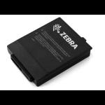 Zebra 450148 reserveonderdeel voor tablet Batterij/Accu