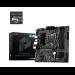 MSI B560M PRO-VDH WIFI motherboard Intel B560 LGA 1200 micro ATX