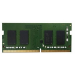 QNAP RAM-8GDR4K1-SO-2400 módulo de memoria 8 GB DDR4 2400 MHz