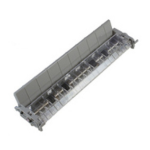 Epson 1254860 Dot matrix printer Paper eject actuator
