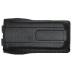 Datalogic 94ACC0108 accesorio para lector de código de barras Tapa de la batería