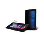 3M Privacy Filter for Dell Venue 8 Pro