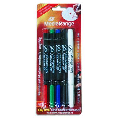 MediaRange MR704 marker