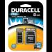 Duracell 8GB MicroSDHC