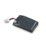 POLY 86180-01 hoofdtelefoon accessoire Batterij/Accu