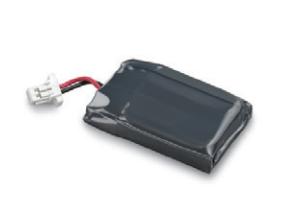POLY 86180-01 auricular / audífono accesorio Batería