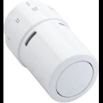 Danfoss 013G6070 thermostatic radiator valve