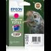 Epson Owl Singlepack Magenta T0793 Claria Photographic Ink