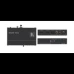 Kramer Electronics FC-46XL audio converter Black