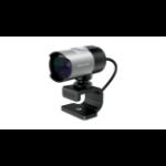 Microsoft LifeCam Studio webcam 1920 x 1080 pixels USB Black, Silver