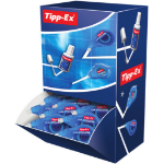 TIPP-EX Easy Correct correction tape White 12 m 20 pc(s)