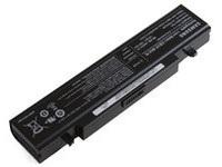 Samsung BA43-00208A notebook spare part Battery