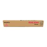 Ricoh 842040 (MP C400 M) Toner magenta, 10K pages