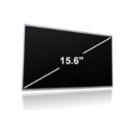 MicroScreen MSC35877 notebook spare part Display