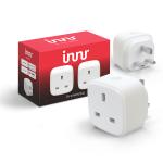 Innr Lighting SP 222 smart plug White