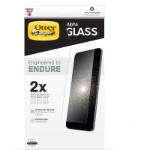 OtterBox Alpha Glass Anti-Microbial Klare Bildschirmschutzfolie Apple 1 Stück(e)