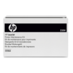 HP CE506A Drucker Kit